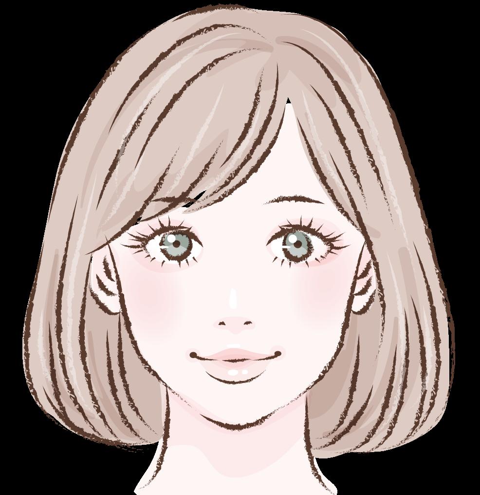 マユミさん